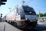 NJT 4650