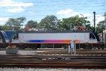 NJT 4655 On Track 10
