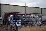 Alpine Waste Recycling