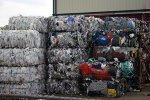Alpine Waste Recycling