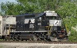 NS 6076