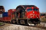 CN 2202 & 2554
