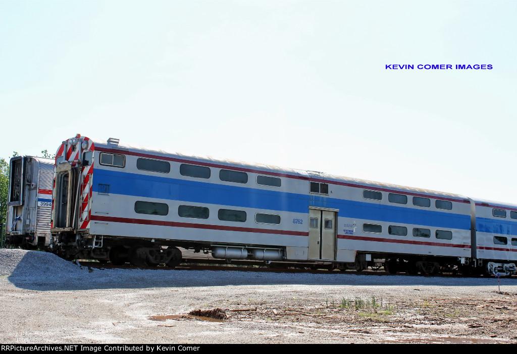 NRTX 8762