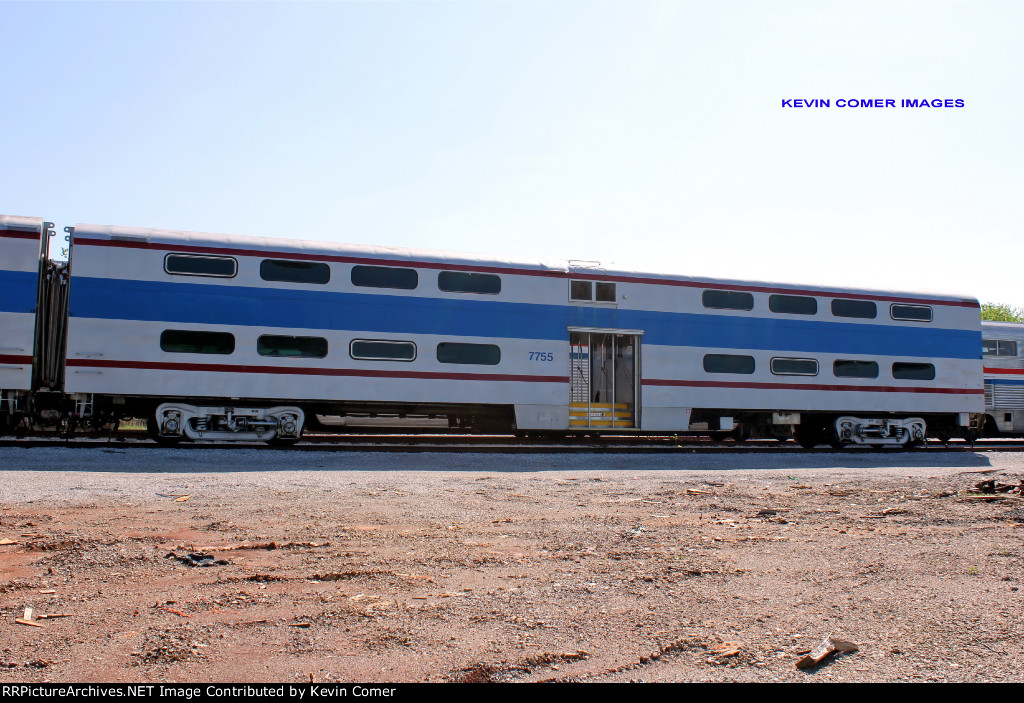 NRTX 7755