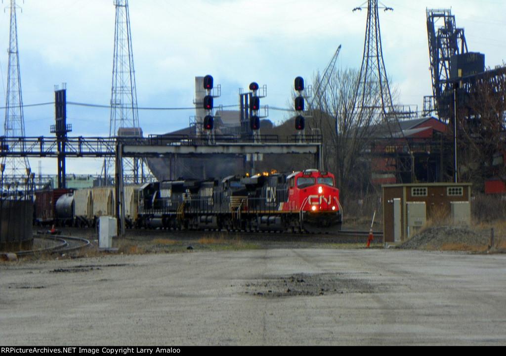CN 2231