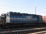 GATX 7361