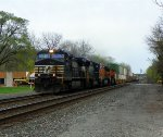 NS 8899