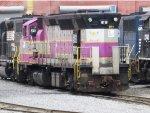 MBTA 1117