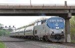 Amtrak 175