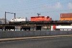 CITX 3100 D&H 158-24 / NS 30J