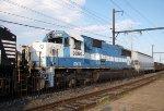 GMTX 9060 NS 17G-26