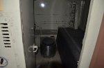 FXE GP22ECO incab restroom