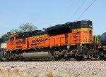 BNSF 9358