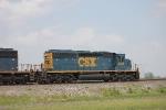 CSX 4006