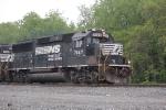 NS 7147