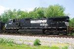 NS D9-40CW 9240