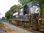 NS 5200