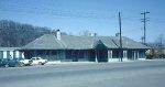 Biltmore Station