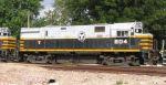 BRC 604