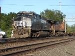 NS 9053