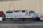 CITX 3081