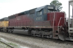 HLCX 6507