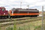 Iowa Pacific 9925