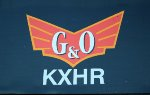 KXHR 1504