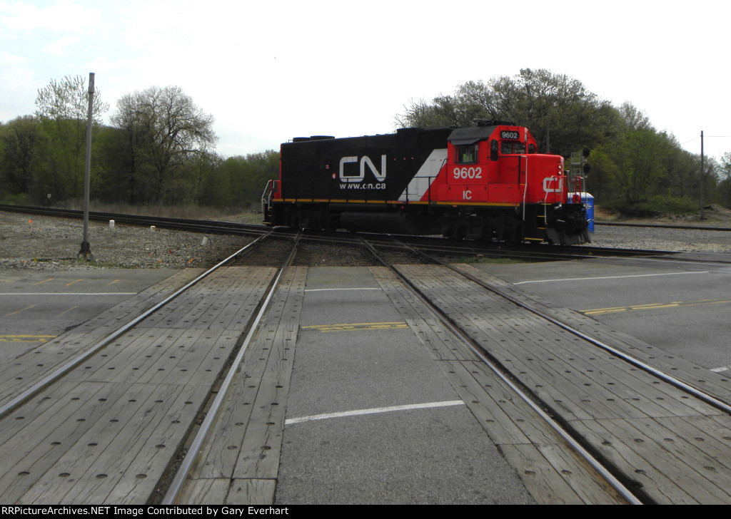 CN 9602