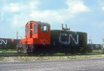 CN SW900 7214