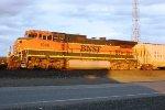 BNSF 1046