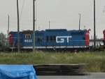 GTW 4520