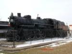 GTW 5632