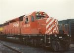 CP 5679