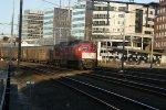 DB Railion 232-906