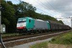 NMBS 2818 (BelgiumRailways)