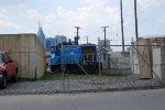 PCS Metals, Nashville