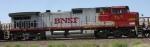 BNSF 735