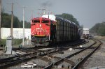 CN 8902 and CN 2629