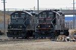 CCGX 4012 & 4014