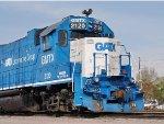 GMTX 2120