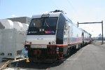 NJT 4659