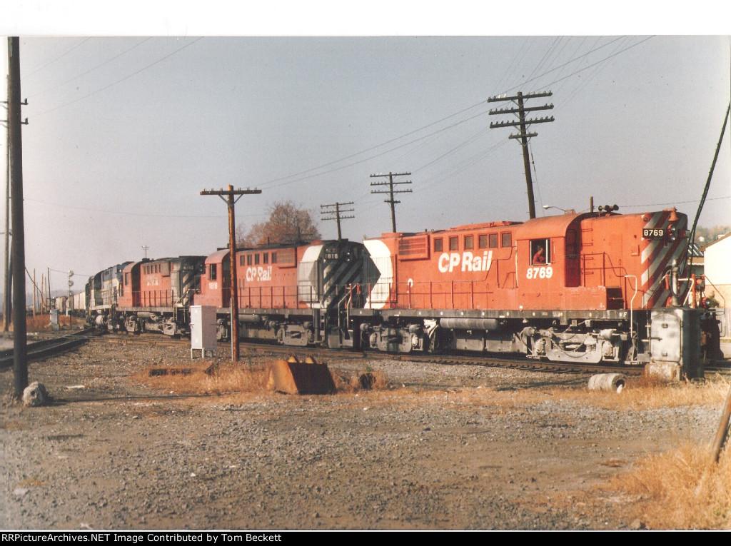 CP 8769