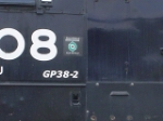 NS 5008