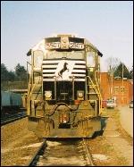 NS 5507