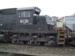 NS 6131