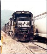 NS 8677