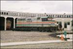 AMTK 307