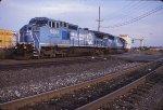 CR 6255
