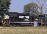 NS 5601